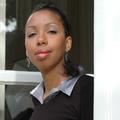 En privé avec Marie NDiaye