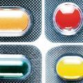 Cyberpharmacies : remède ou intox?