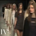 La Minute Fashion Week, épisode 4
