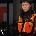 La Minute Fashion Week, épisode 5
