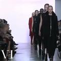 La Minute Fashion Week, épisode 6