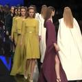 La Minute Fashion Week, épisode 7