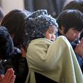 L'émotion au Japon, deux ans après la catastrophe