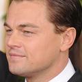 Leonardo DiCaprio bientôt sur la Croisette