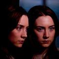 Saoirse Ronan, corps et âme
