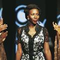 Afrique: quinze femmes puissantes