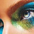 Joyau make-up