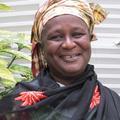 Hadizatou Hamzata Maïga, la maîtresse de Gao