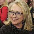 Hillary dans les starting-blocks ?