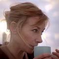 Julie Depardieu terrassée par une crise cardiaque