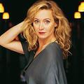Beauté VIP : Julie Ferrier
