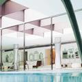 Offre spéciale : le Lift Minceur au spa My Blend by Clarins
