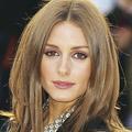 Beauté VIP : Olivia Palermo