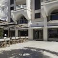 Armani à Cannes