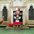 Biennale de Venise : l'art-bécédaire