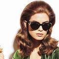 Cannes hair show