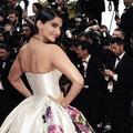 La beauté, de Cannes à Bombay