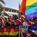 Cuba Pride