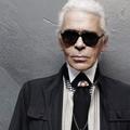 """Karl Lagerfeld : """"L'odeur de sainteté, je n'y tiens pas"""""""