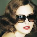 Offre spéciale, les lunettes Karl Lagerfeld chez Optic 2000