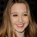 Taissa Farmiga, chic bad girl