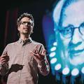 TED le grand show des idées