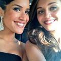 #Cannes2013 vu par les people