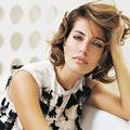 En privéavec Caterina Murino