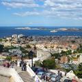 Plus belle Marseille