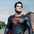Qui est le nouveau Clark Kent ?