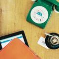 Offre spéciale : l'étui iPad Le Tanneur