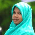 Reshma va bien