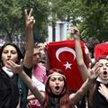 """""""Les tenants de l'islam politique sont obsédés par le corps des femmes"""""""