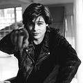 C'est l'anniversaire de Brad Pitt (et il a 51 ans)