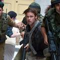 Brad Pitt, ce héros