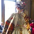 Dolce & Gabbana sous l'emprise de Casanova