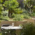 Les spots de l'été : Saint-Tropez