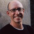 Michael Pollan : la sagesse des mets