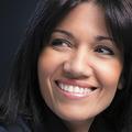 Samia Ghali, la fille de Marseille