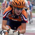 Bientôt un Tour de France féminin ?
