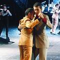 Un nouveau tango à Buenos Aires