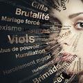 Faire parler les Parisiennes victimes de violences