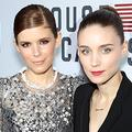 Hollywood : les fratries stars