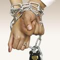 Une cuillère contre les mariages forcés ?