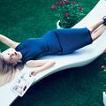 Marissa Mayer, trop glamour pour être représentative ?