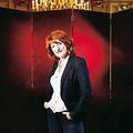 Muriel Mayette, les feux de la rampe