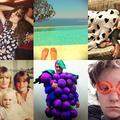 Les do & don't sur Instagram