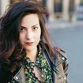 Rebecca Zlotowski : fille centrale