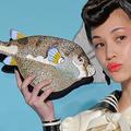 Paris Fashion Week: les surprises du jour