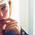 """Léa Seydoux : """"Je rêvais d'un rôle sulfureux"""""""